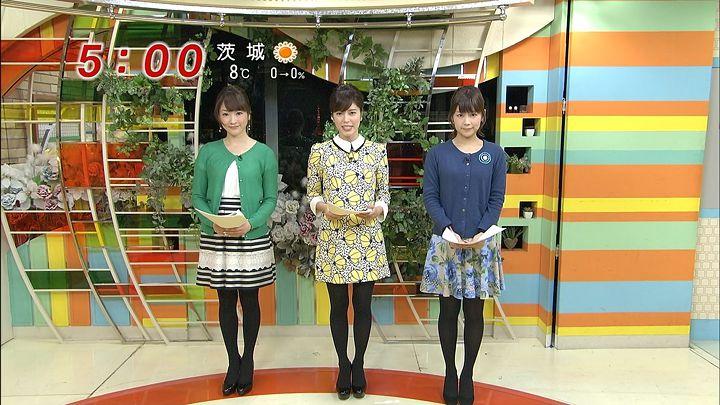 takeuchi20140219_05.jpg