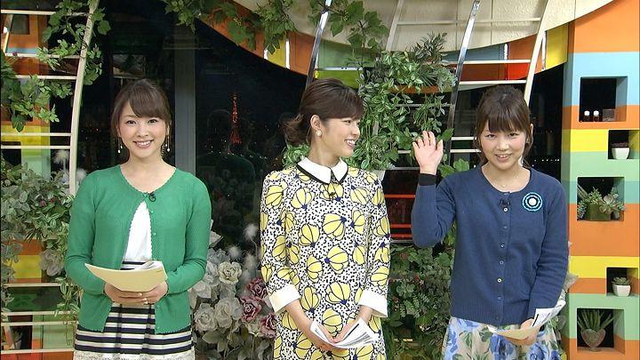 takeuchi20140219_06.jpg