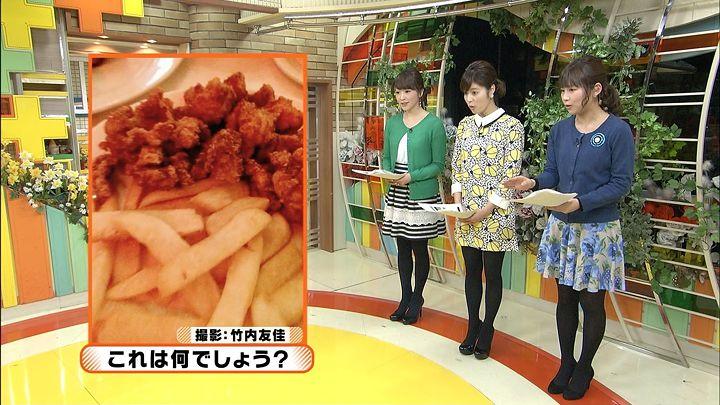 takeuchi20140219_07.jpg