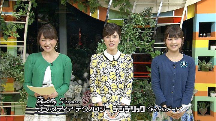 takeuchi20140219_08.jpg