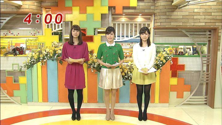 takeuchi20140224_01.jpg