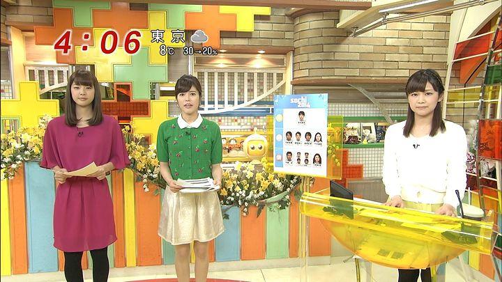 takeuchi20140224_02.jpg