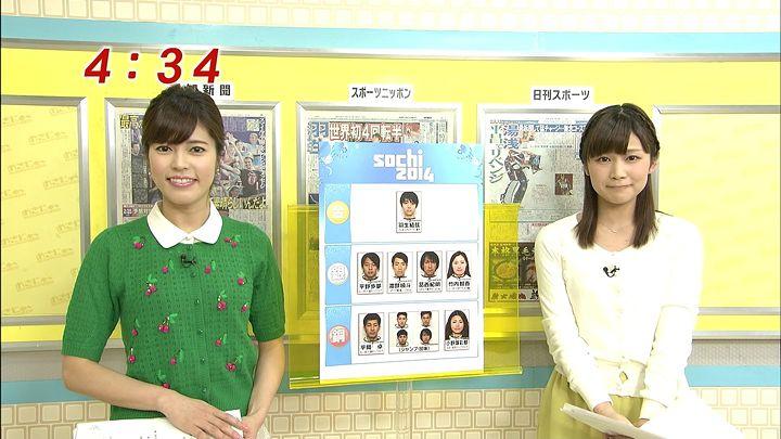 takeuchi20140224_03.jpg