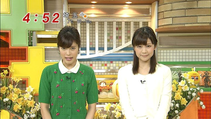takeuchi20140224_04.jpg