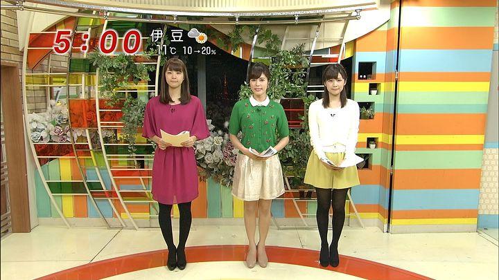 takeuchi20140224_05.jpg