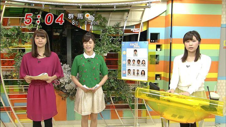 takeuchi20140224_06.jpg
