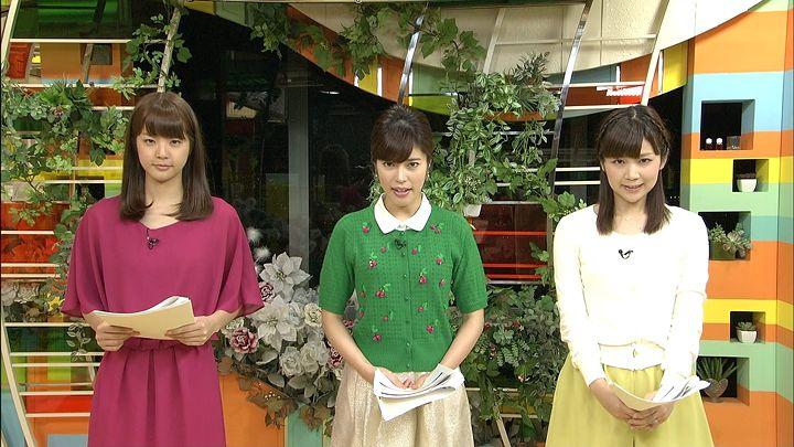 takeuchi20140224_07.jpg