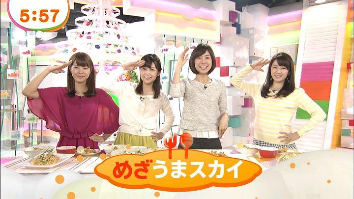 takeuchi20140224_08.jpg