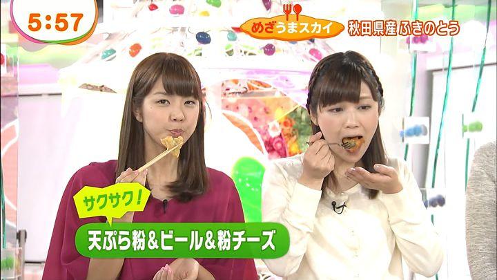 takeuchi20140224_09.jpg