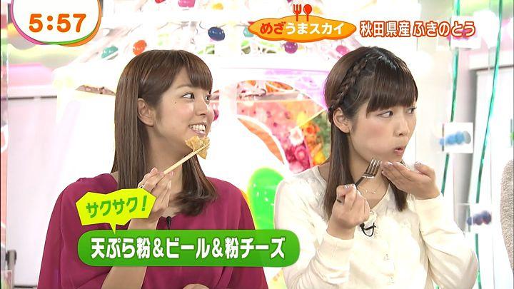 takeuchi20140224_10.jpg