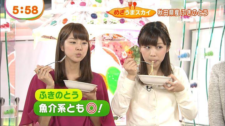 takeuchi20140224_12.jpg
