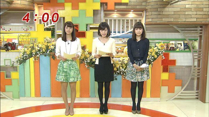 takeuchi20140225_01.jpg