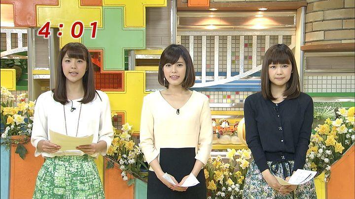 takeuchi20140225_02.jpg
