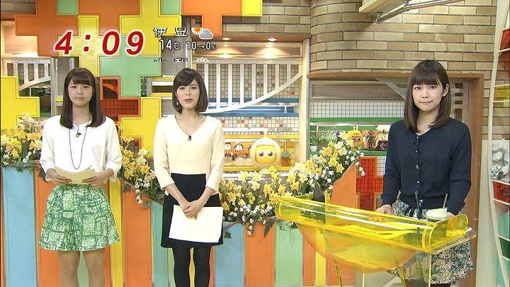 takeuchi20140225_03.jpg