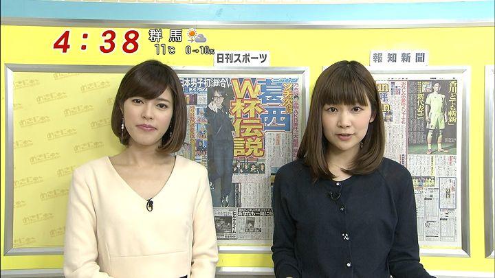 takeuchi20140225_04.jpg