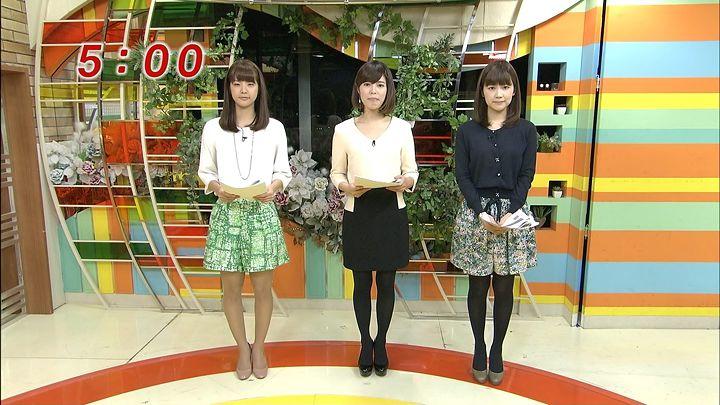 takeuchi20140225_05.jpg