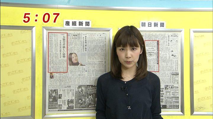 takeuchi20140225_06.jpg