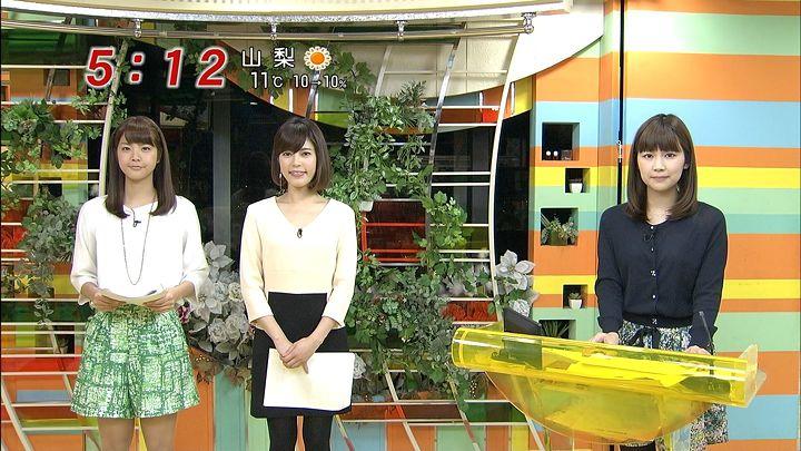 takeuchi20140225_07.jpg
