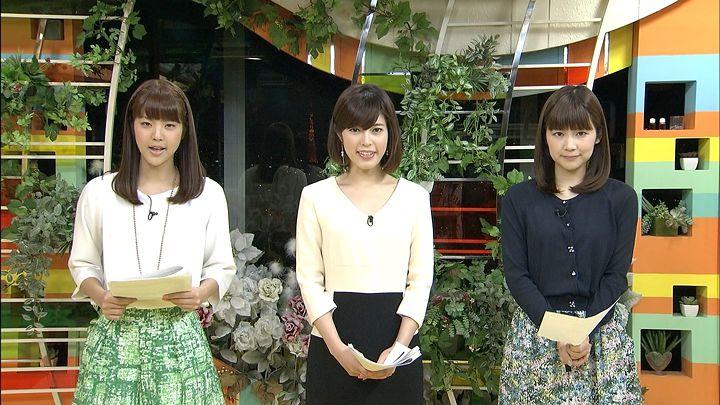 takeuchi20140225_08.jpg