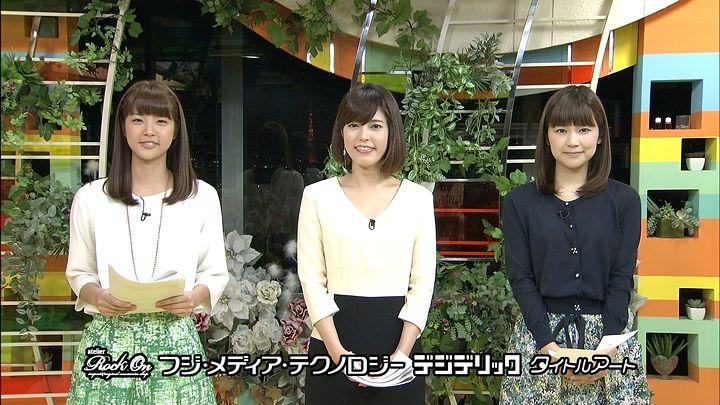 takeuchi20140225_09.jpg