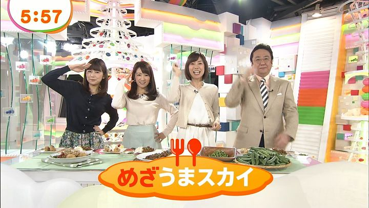 takeuchi20140225_10.jpg