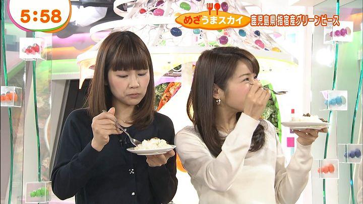 takeuchi20140225_11.jpg