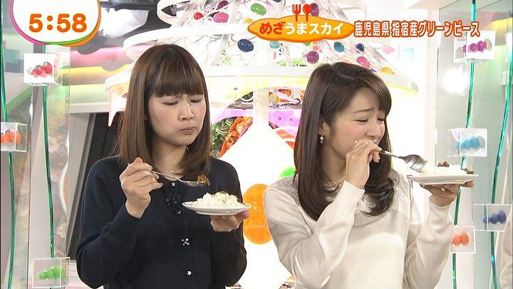 takeuchi20140225_12.jpg