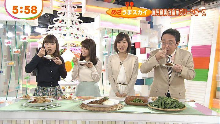takeuchi20140225_13.jpg