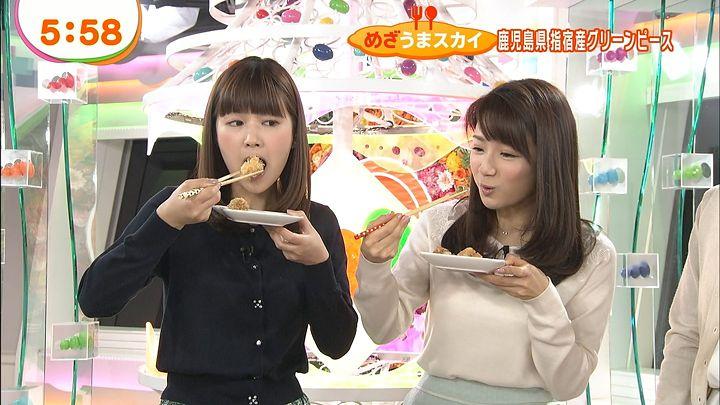 takeuchi20140225_14.jpg