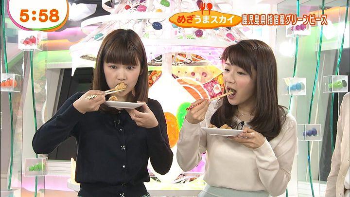 takeuchi20140225_15.jpg
