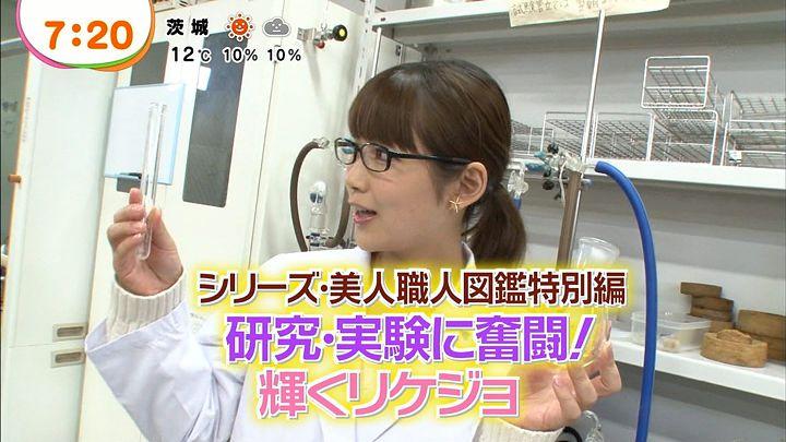 takeuchi20140225_18.jpg