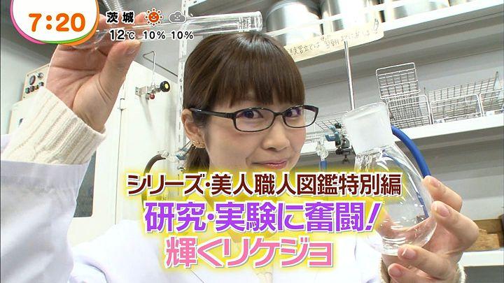 takeuchi20140225_21.jpg