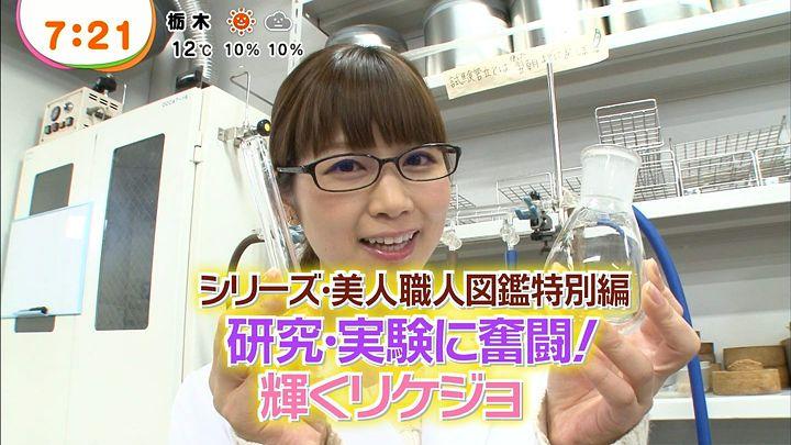 takeuchi20140225_22.jpg