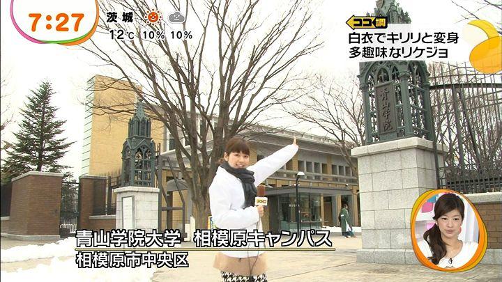 takeuchi20140225_23.jpg