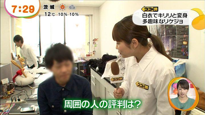 takeuchi20140225_25.jpg