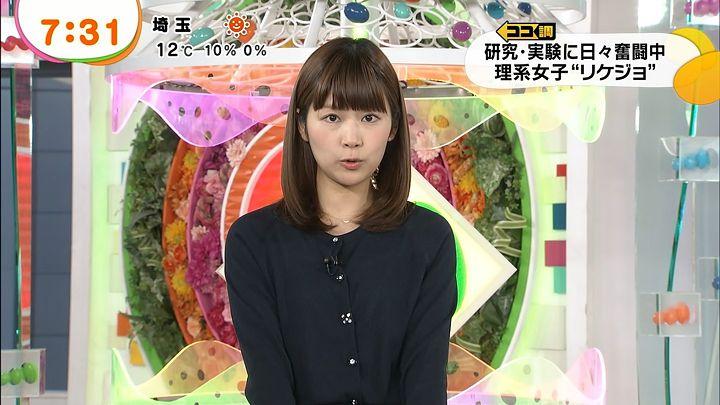 takeuchi20140225_27.jpg