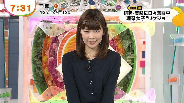 takeuchi20140225_28.jpg