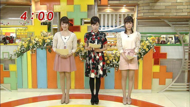 takeuchi20140226_01.jpg