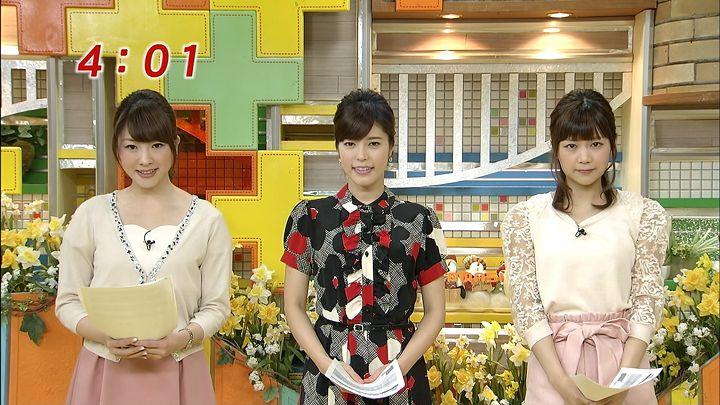 takeuchi20140226_02.jpg