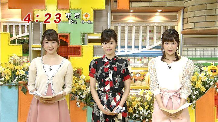 takeuchi20140226_04.jpg