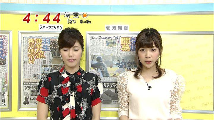 takeuchi20140226_05.jpg