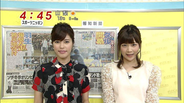 takeuchi20140226_06.jpg