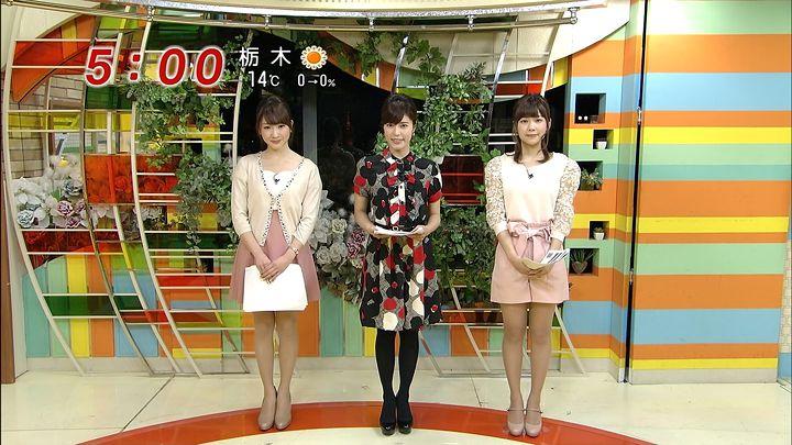 takeuchi20140226_07.jpg