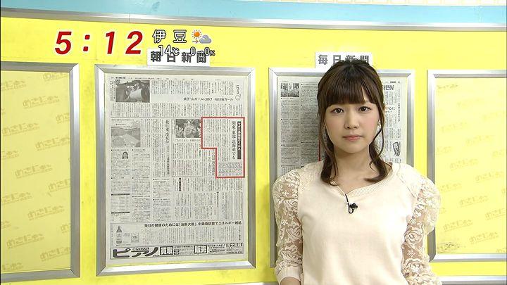 takeuchi20140226_08.jpg