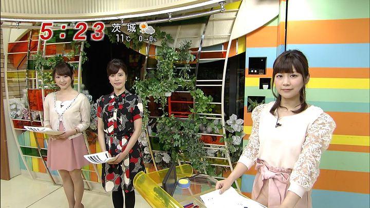 takeuchi20140226_09.jpg