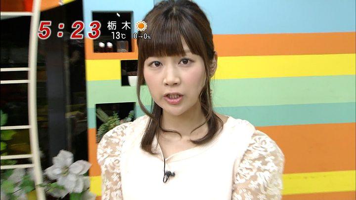 takeuchi20140226_10.jpg
