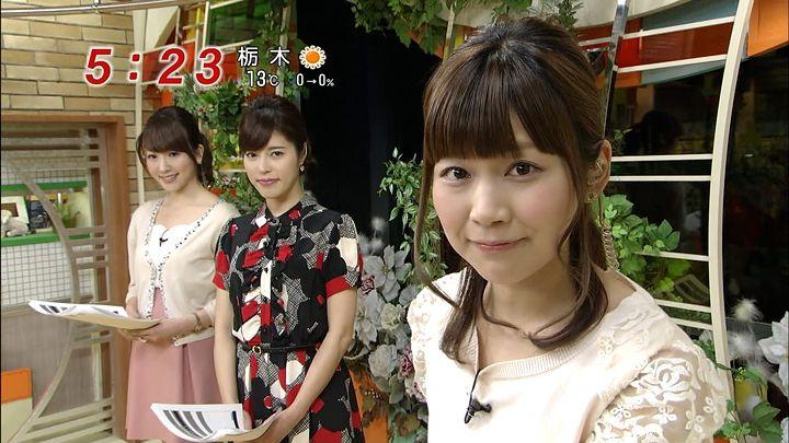 takeuchi20140226_11.jpg