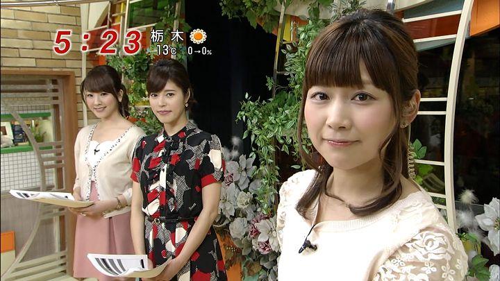 takeuchi20140226_12.jpg