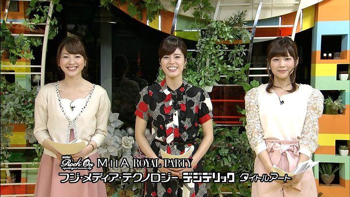 takeuchi20140226_15.jpg