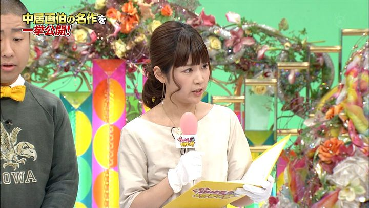 takeuchi20140302_03.jpg